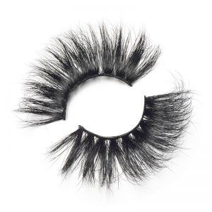 Mink Drama Lashes-MD05