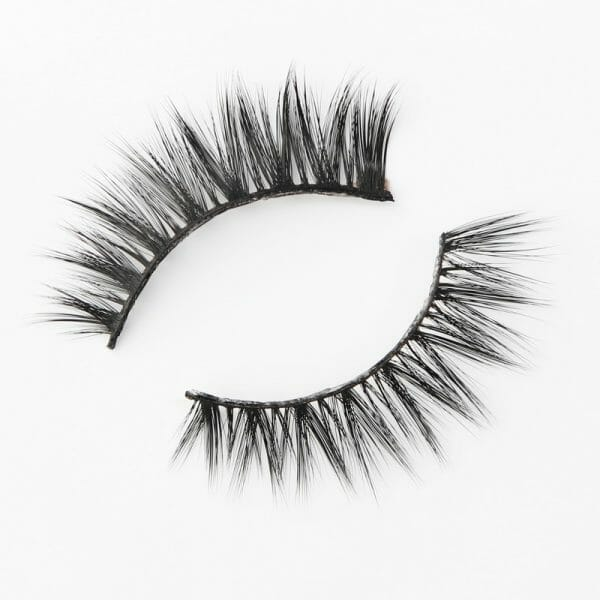 Aurora Luxury 3D Faux MINK Lashes-FL03