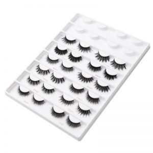 FAUX MINK Lashes-Premium Sample pack
