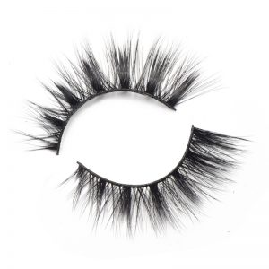 Luxury Faux Mink Lashes-FL01