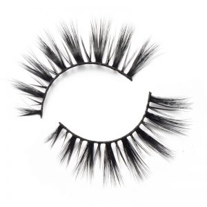 Luxury Faux Mink Lashes-FL02