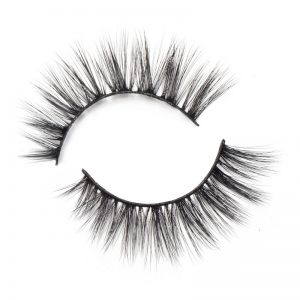 Luxury Faux Mink Lashes-FL03