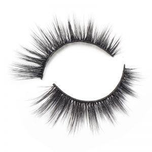 Luxury Faux Mink Lashes-FL04