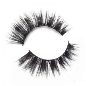 Luxury Faux Mink Lashes-FL05