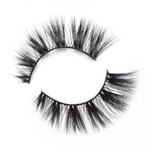 Luxury Faux Mink Lashes-FL06