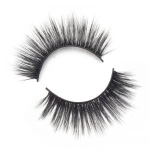 Luxury Faux Mink Lashes-FL07
