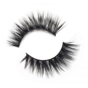Luxury Faux Mink Lashes-FL08
