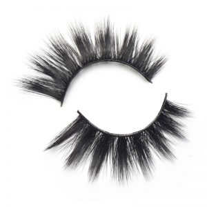 Luxury Faux Mink Lashes-FL09