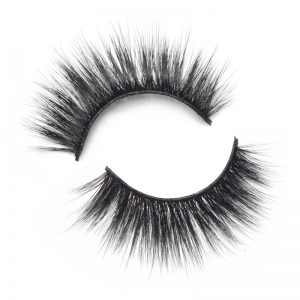 Luxury Faux Mink Lashes-FL10