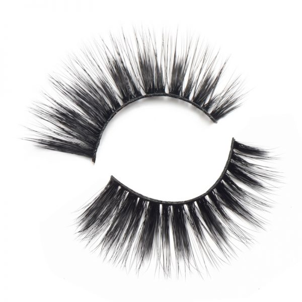 Luxury Faux Mink Lashes-FL11