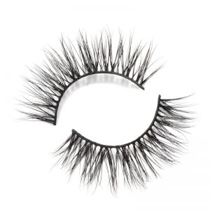 Luxury Real Mink Lashes-ML02