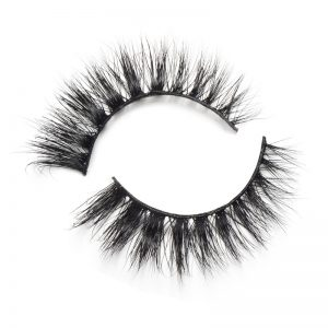 Luxury Real Mink Lashes-ML03