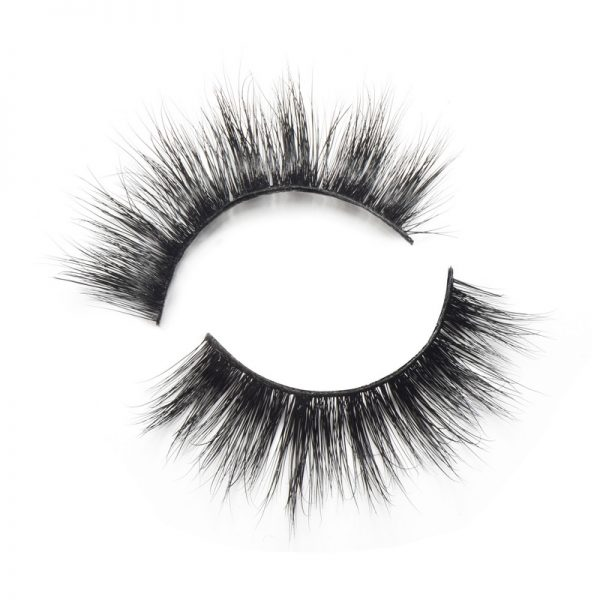 Luxury Real Mink Lashes-ML05