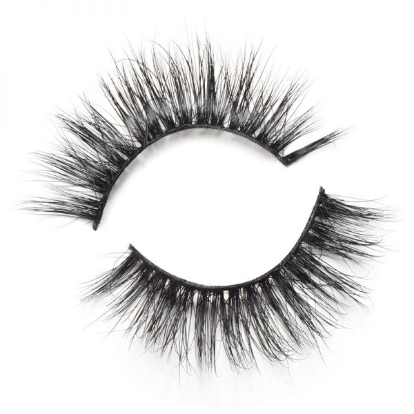 Luxury Real Mink Lashes-ML08