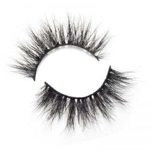 Luxury Real Mink Lashes-ML10