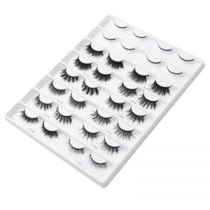 Magnetic Lashes Sample pack