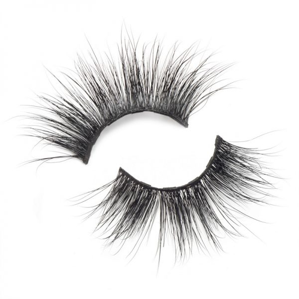 Magnetic Mink Lash-MM06