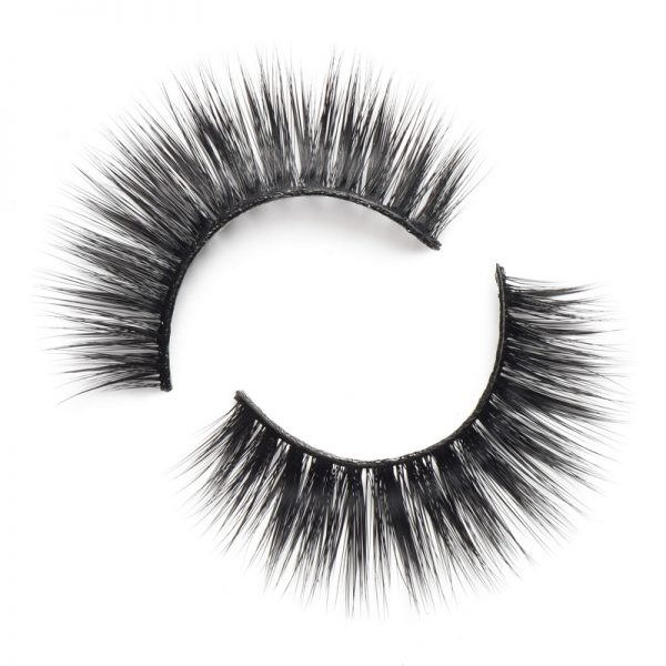 Premium faux mink lash-FP01
