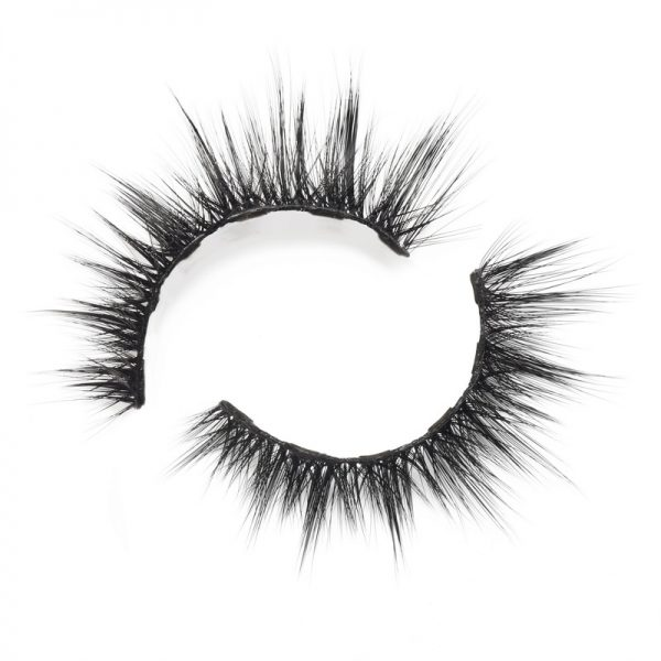 Magnetic Faux Mink Lash-MF01