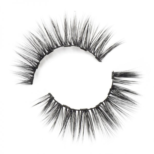 Magnetic Faux Mink Lash-MF03