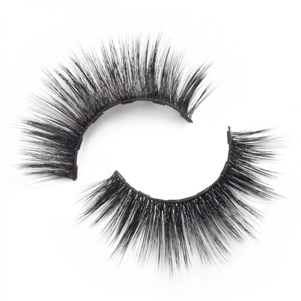 Magnetic Faux Mink Lash-MF05